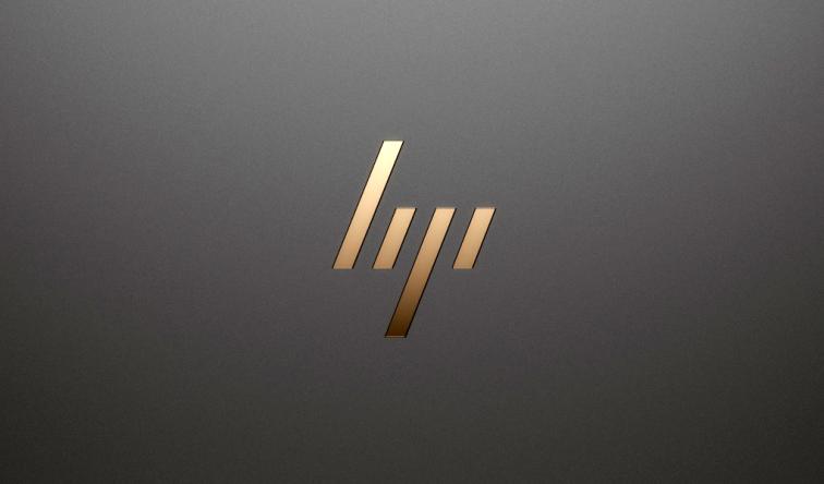 hp-new-logo.0.png