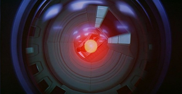 hal-2001-space-odyssey-movie-ai