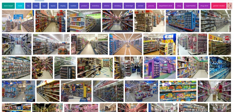 Screenshot_2018-08-09 toysrus aisles - Google Search.jpg